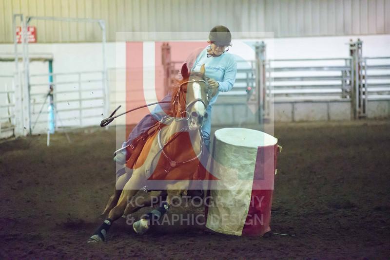 2014_$$_Finals_Thorsby-178