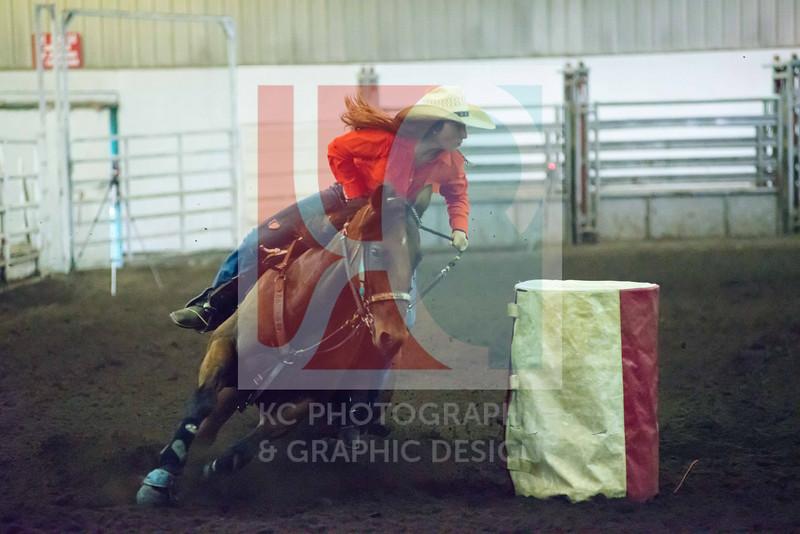 2014_$$_Finals_Thorsby-142