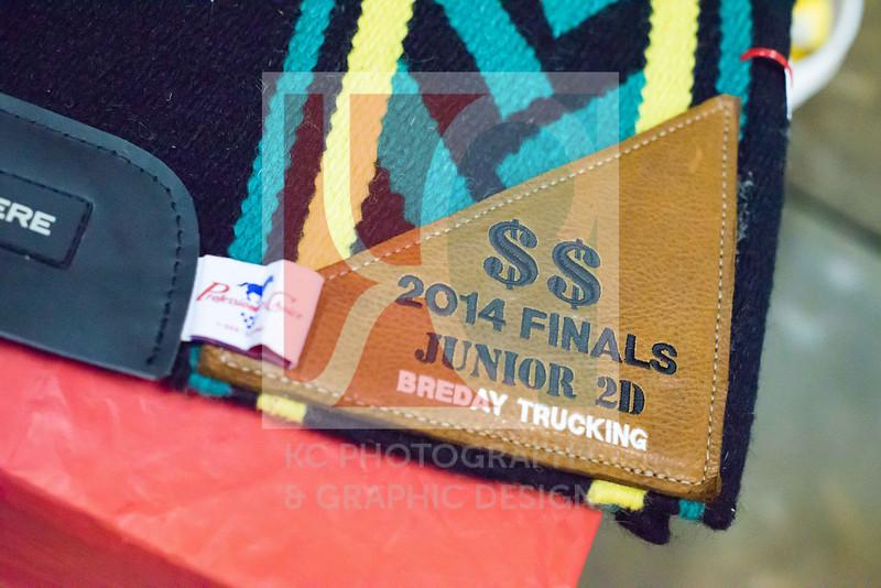 2014_$$_Finals_Thorsby-270