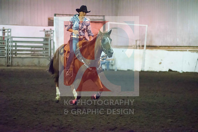 2014_$$_Finals_Thorsby-68