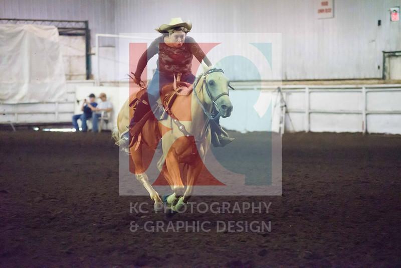 2014_$$_Finals_Thorsby-89