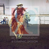 2014_$$_Finals_Thorsby-89