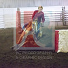 2014_$$_Finals_Thorsby-48