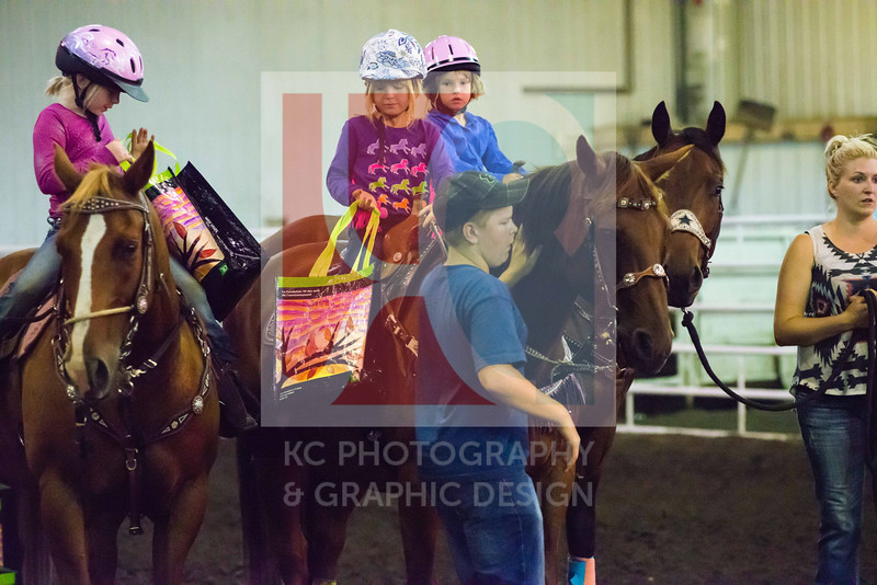 2014_$$_Finals_Thorsby-160