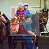 2014_$$_Finals_Thorsby-160