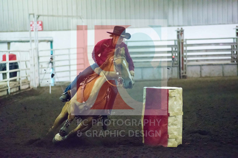 2014_$$_Finals_Thorsby-181