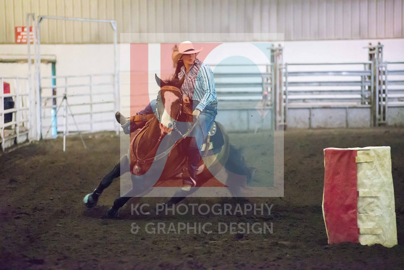 2014_$$_Finals_Thorsby-100