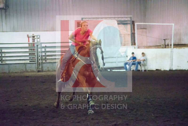 2014_$$_Finals_Thorsby-247