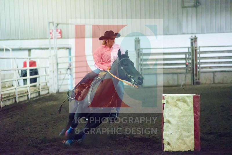 2014_$$_Finals_Thorsby-229