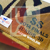 2014_$$_Finals_Thorsby-269