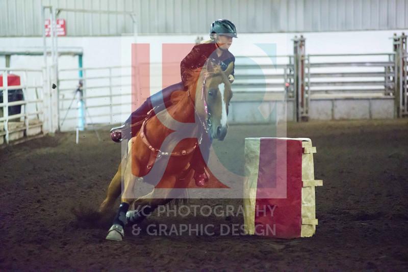 2014_$$_Finals_Thorsby-238