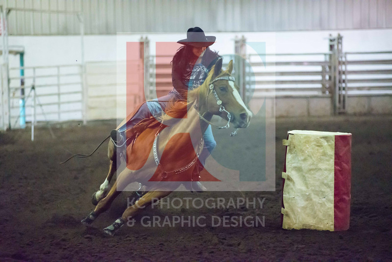 2014_$$_Finals_Thorsby-86