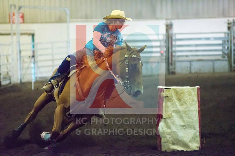 2014_$$_Finals_Thorsby-137