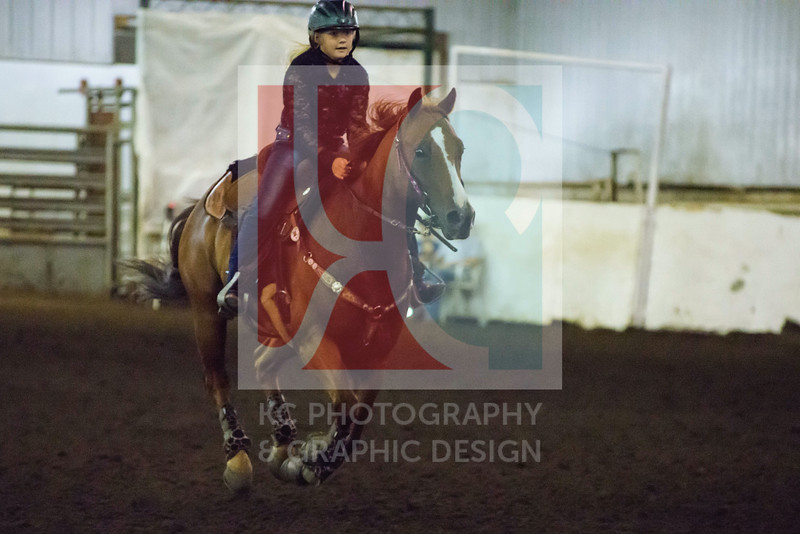 2014_$$_Finals_Thorsby-2