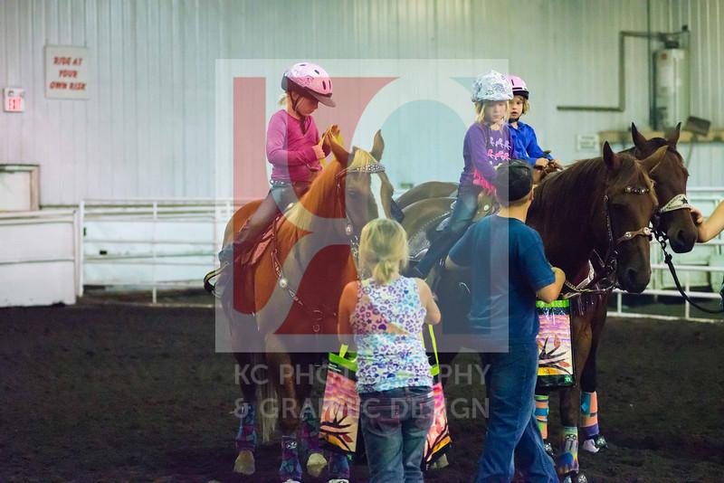 2014_$$_Finals_Thorsby-159