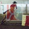 2014_$$_Finals_Thorsby-168