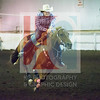 2014_$$_Finals_Thorsby-55