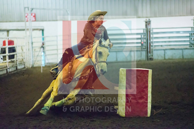 2014_$$_Finals_Thorsby-190