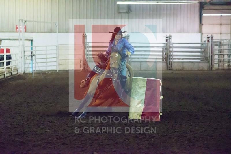 2014_$$_Finals_Thorsby-162