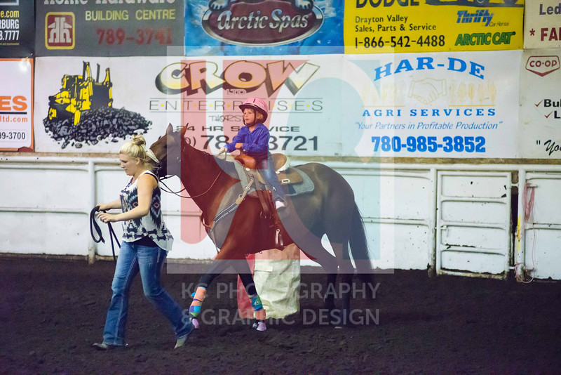 2014_$$_Finals_Thorsby-147