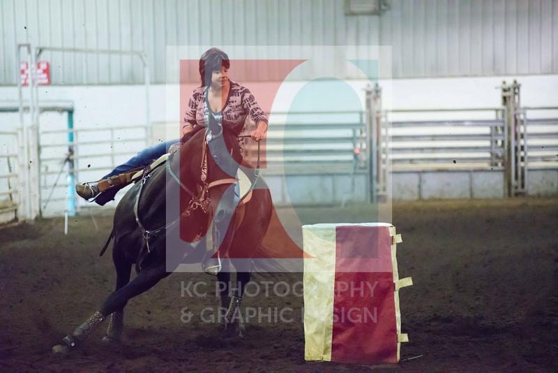 2014_$$_Finals_Thorsby-199
