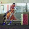 2014_$$_Finals_Thorsby-171