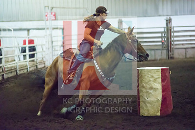 2014_$$_Finals_Thorsby-211