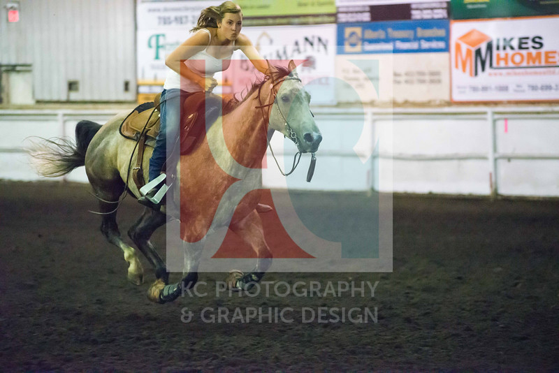 2014_$$_Finals_Thorsby-92