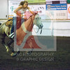 2014_$$_Finals_Thorsby-92
