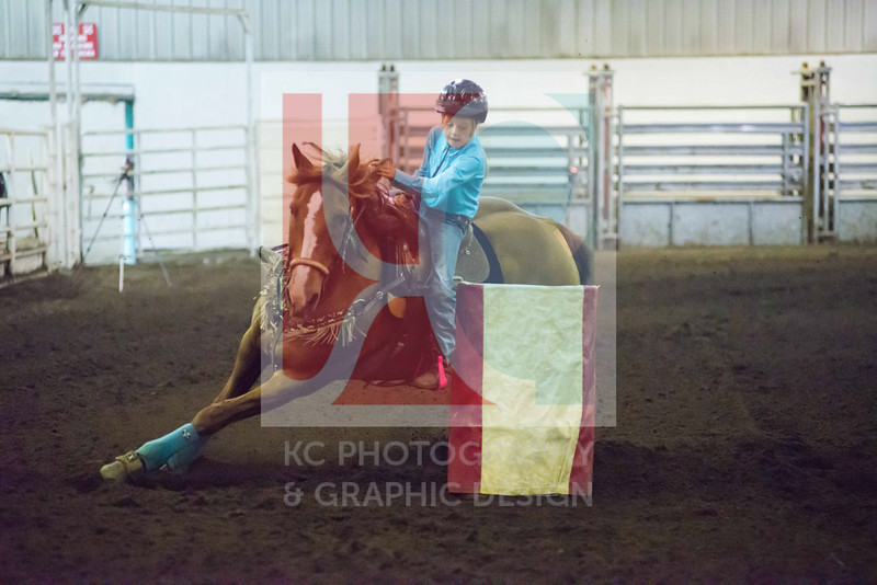 2014_$$_Finals_Thorsby-243