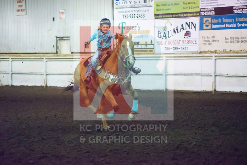 2014_$$_Finals_Thorsby-244