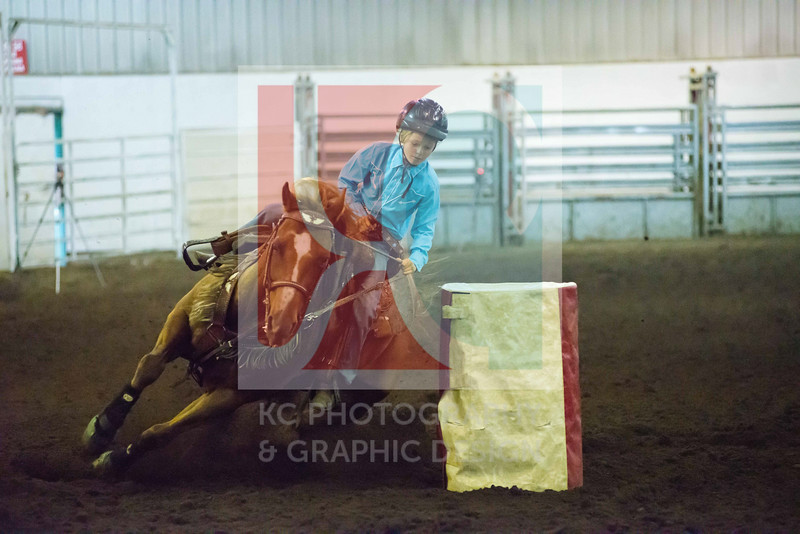 2014_$$_Finals_Thorsby-120