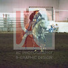 2014_$$_Finals_Thorsby-53