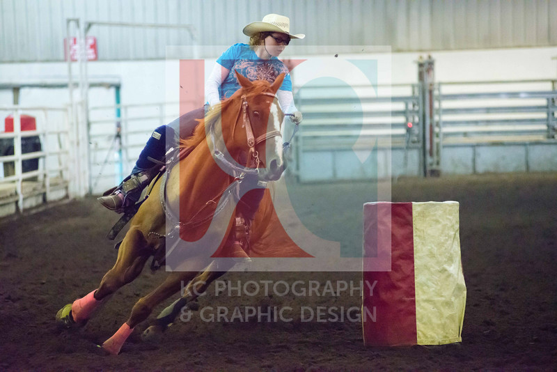 2014_$$_Finals_Thorsby-105
