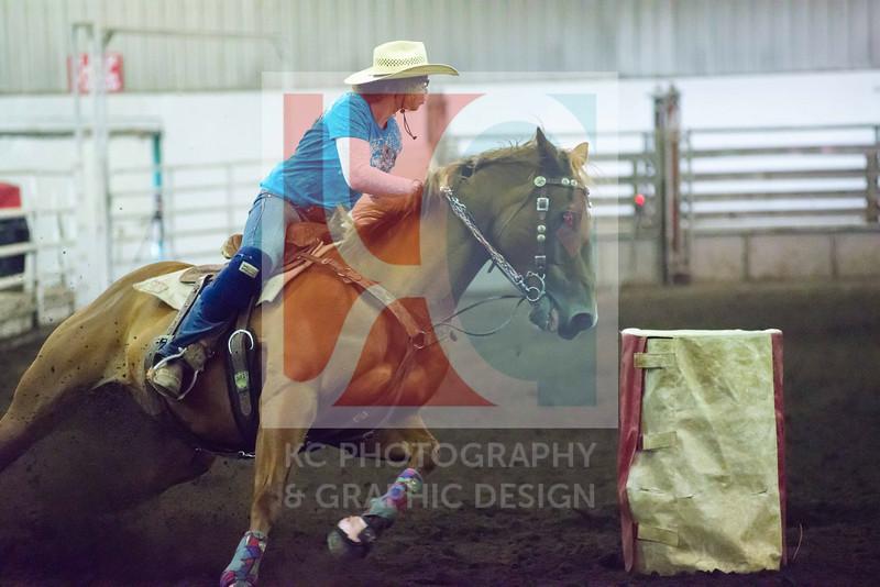 2014_$$_Finals_Thorsby-138