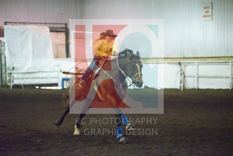 2014_$$_Finals_Thorsby-112