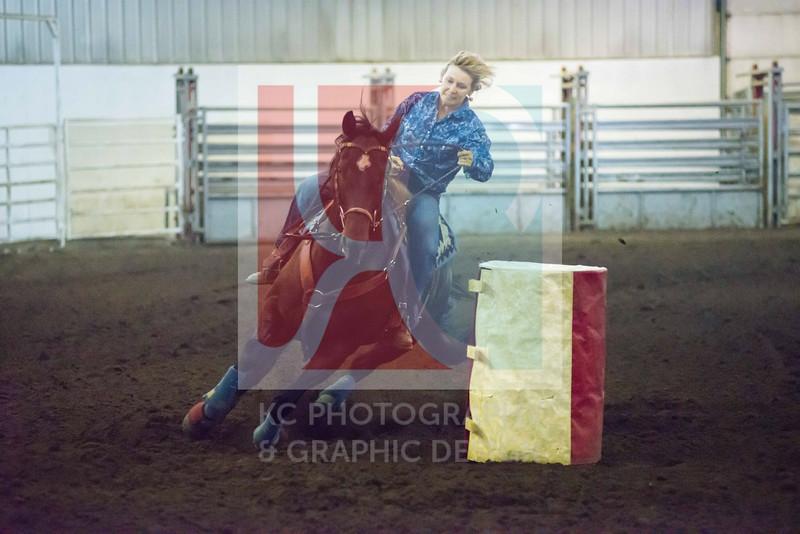 2014_$$_Finals_Thorsby-90
