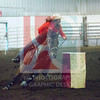 2014_$$_Finals_Thorsby-251