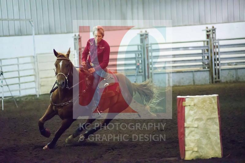 2014_$$_Finals_Thorsby-19