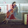 2014_$$_Finals_Thorsby-196