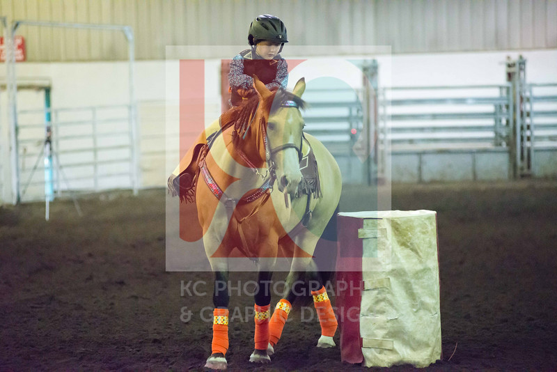 2014_$$_Finals_Thorsby-145