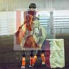 2014_$$_Finals_Thorsby-145
