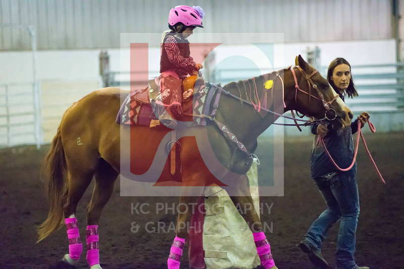 2014_$$_Finals_Thorsby-155