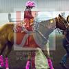 2014_$$_Finals_Thorsby-155