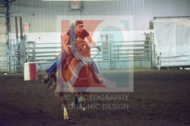2014_$$_Finals_Thorsby-212
