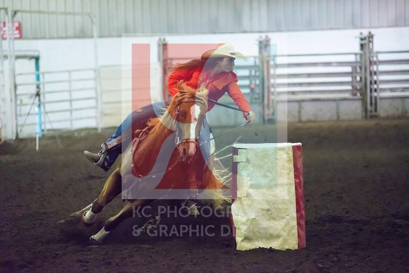 2014_$$_Finals_Thorsby-118