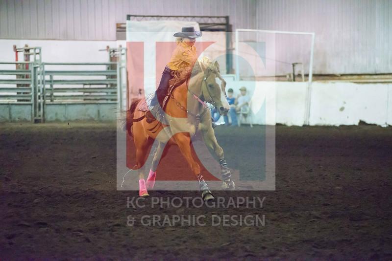 2014_$$_Finals_Thorsby-123