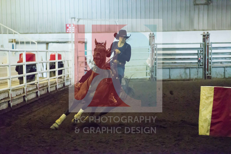 2014_$$_Finals_Thorsby-4