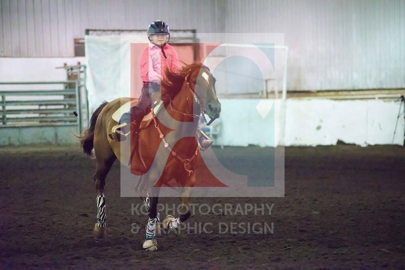 2014_$$_Finals_Thorsby-130