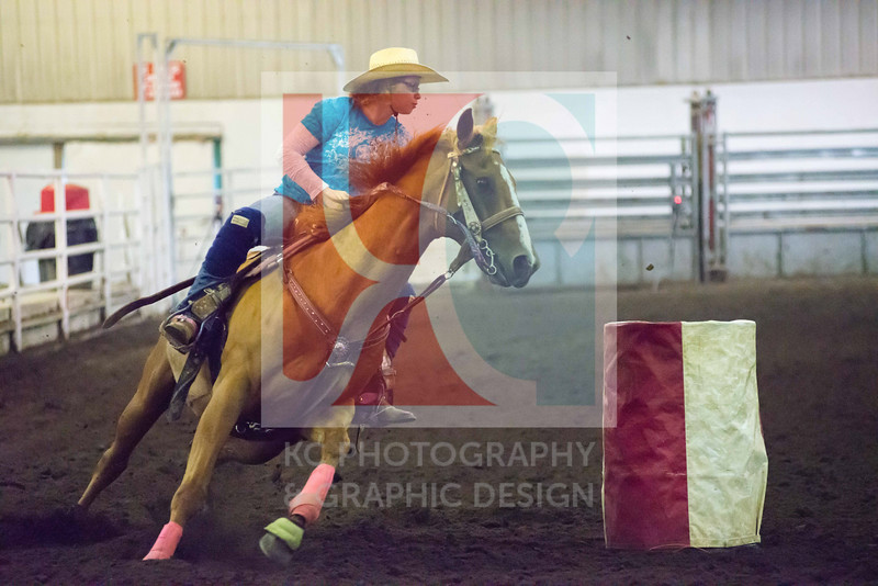 2014_$$_Finals_Thorsby-106